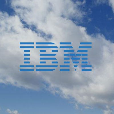 Assessment: IBM Cloud Computing Infrastructure Architect V1 Exam Code- A2030-280 Release / Update Date-Dec 1, 2014 Question and Answer: 98 Edition: 2.0 Free Test Engine Included