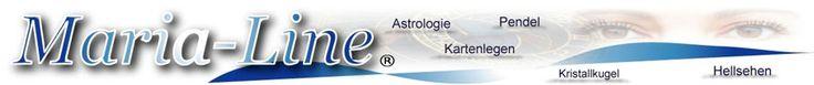 Die Sternzeichen Zwilling-Frau und die Liebe - Astro-Typologie