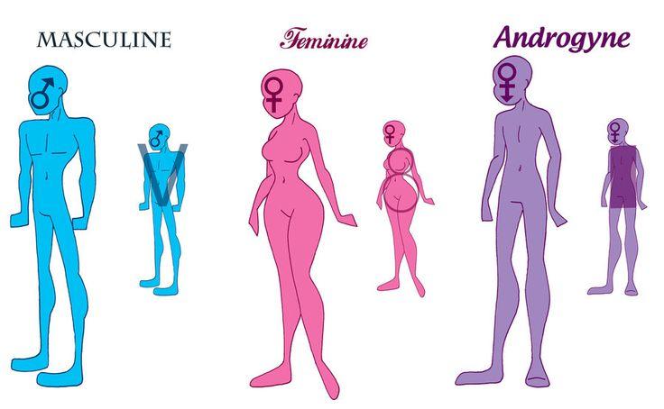 Transgender body dysphoria-9948