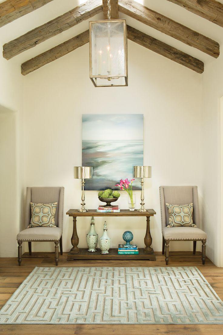 Jeff Lewis Favorite Interior Paint Colors | Psoriasisguru.com
