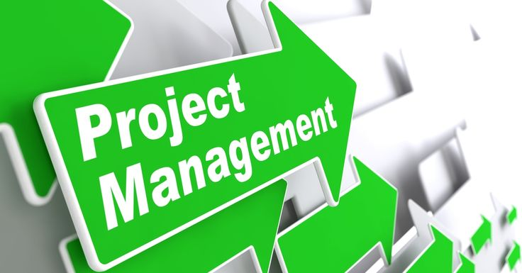 Project Management Training - PMP certification with training in - project management