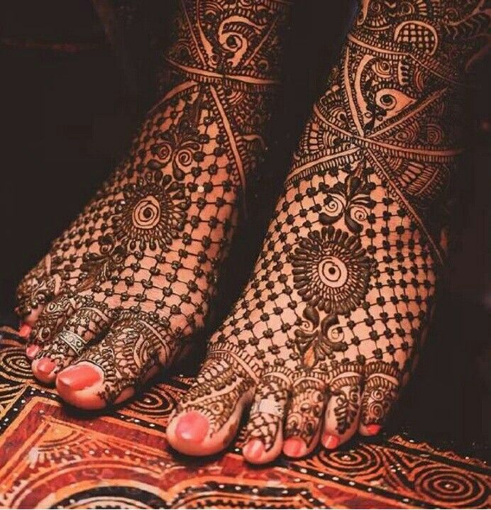Feet mehndi desing. 17 Best ideas about Mehndi Desing on Pinterest   Mehndi designs