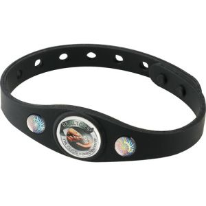 Balance 3000 Golf Ball Marker Adjustable Bracelet
