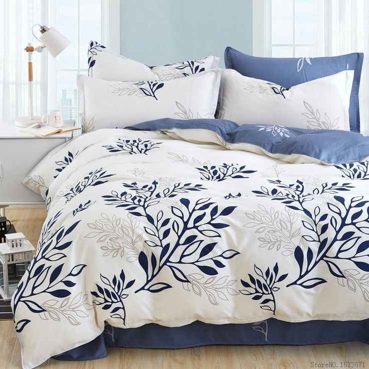 awesome New Modern Duvet Cover 56 For Home Decorating Ideas with Modern Duvet Cover