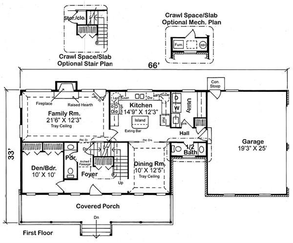 bc2942fa64661c62850ba7eb5033a56e traditional house plans country farmhouse 14 best platinum floorplans images on pinterest home finder  at gsmx.co