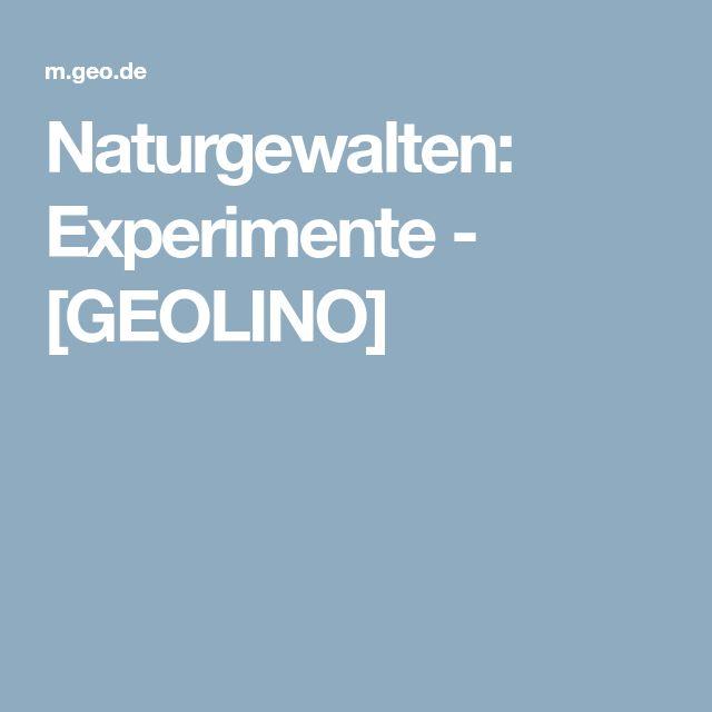 88 best deutsch arbeitsbl tter images on pinterest deutsch learn german and german. Black Bedroom Furniture Sets. Home Design Ideas