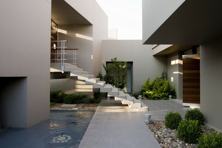Jordanian House Designs on house style, house color, house map, house paint, house logo, house plans, house interiors, house diagram, house designing, house print, house blueprints, house drawing, house schematics, house rooms, house desings, house layout, house template, house types, house cutout, house exterior,
