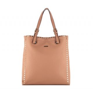 Torebka WITTCHEN Young shopper bag 78-4Y-813-2