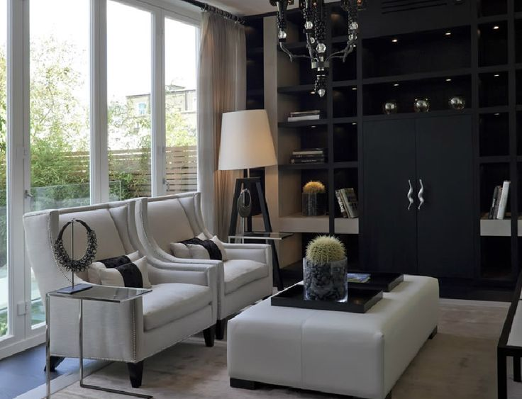 229 best images about kelly hoppen on pinterest avalon - Kelly hoppen living room interiors ...