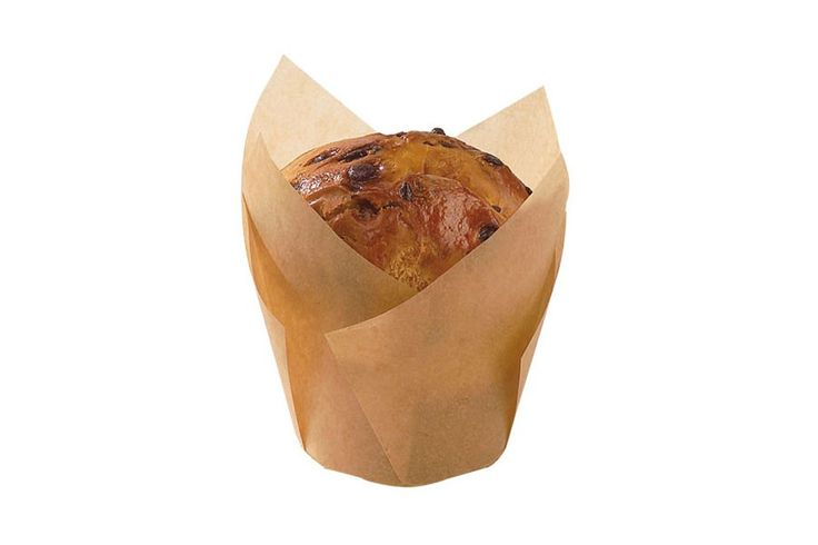 http://www.puntoqpack.com/conos-papel-antigrasa/1774-papel-hornear-siliconado.html