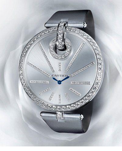 Cartier Womens Watch #watch  #cartier  #rolex  #womens watch # Baume Mercier #chronograph #cartier