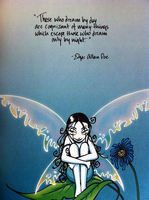 Nemi Comics by Lise Myhre.