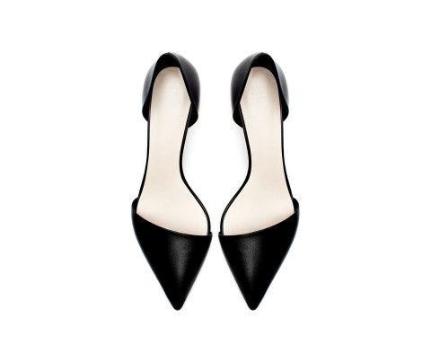 kitten heels, heels