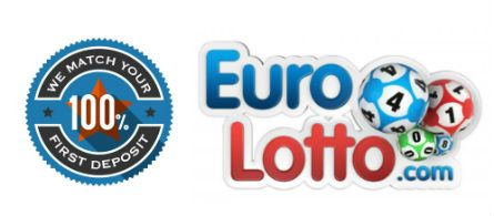 Euro Lotto service offers 5 internationally renowned lotteries with huge jackpots.