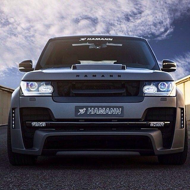 Best 25+ Range Rover Evoque Ideas On Pinterest