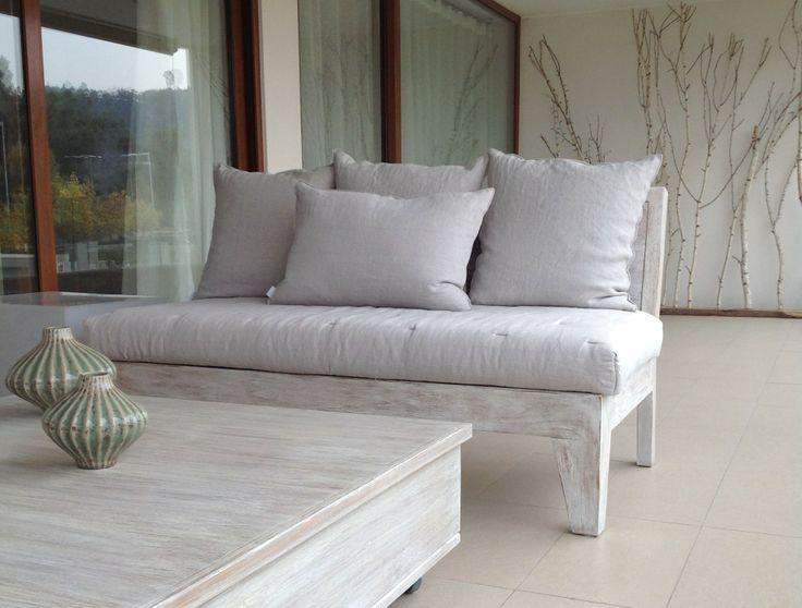mueble terraza