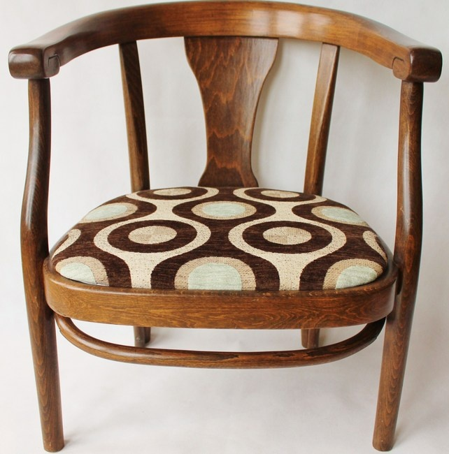 145 best d THONET CHAIRS SILLAS images on Pinterest Chairs