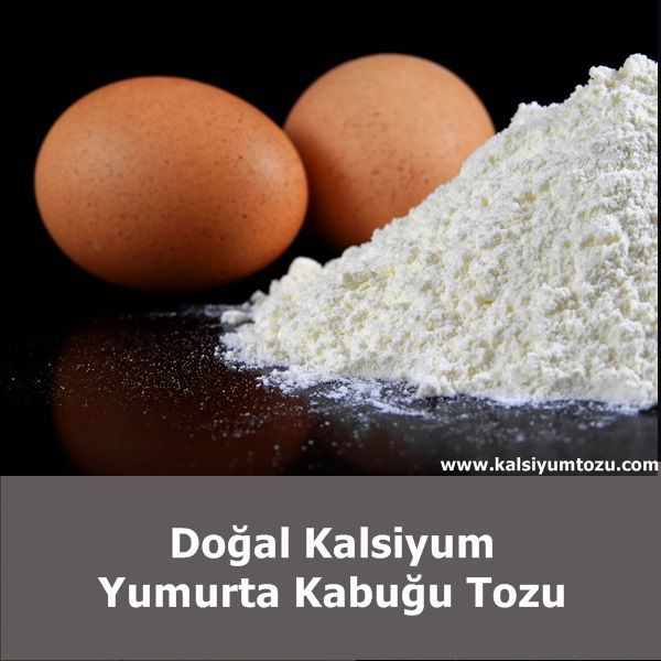 100% pure egg crushed egg shell crushed  #powdered #eggshells #calcium #boost #eggshell #egg #eggshellpowder #eggshellpowdercalcium  #calciumforpet #eggshellpowder #eggshell #powder #voodoopowder #oodoo #voodoo #crystalhealing  #crystals #crystalsandstones #witch #witchcraft #witchaesthetic #witchy #agate #agatestone  #magick #magical #protection #housemagic #protectionpowder #magicsachets