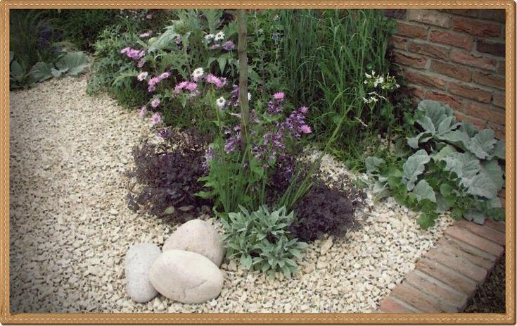 Garten Ideen Gestaltung 5016806709401 – #GartenIdeenGestaltung