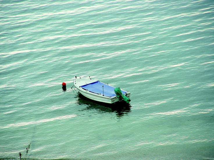 The Fishing: is another way of life
