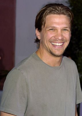Marc Blucas on IMDb: Movies, TV, Celebs, and more... - Photo Gallery - IMDb