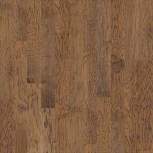 shaw hardwood floors cheap shaw hardwood at discount prices
