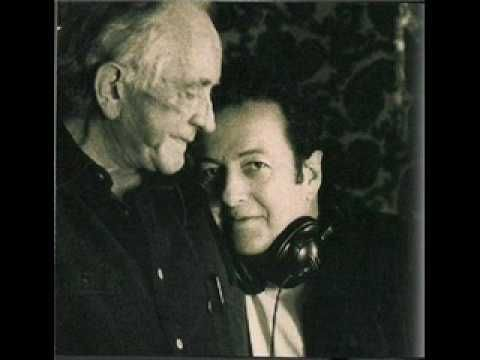 Not really fond of Johnny Cash, but I cannot say how much I LOVE this version of this song.Redemption Song - Johnny Cash and Joe Strummer
