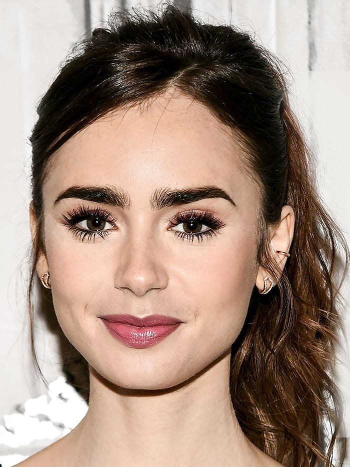 Pencil, Powder, or Gel? These Are the Best Eyebrow Fillers via @ByrdieBeauty