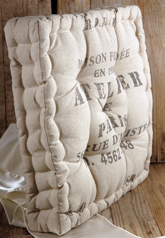French 15 In Square Chair Cushion Atelier De Paris Pillow $25 Each | Robins  Egg Ballad Bouquet Living Room | Pinterest | Pillows, Room Decor And Living  ...