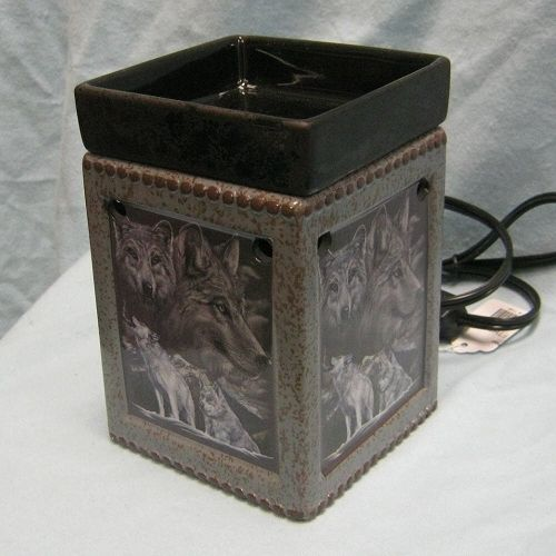 Wholesale Electric Warmers ~ Best images about candle warmers on pinterest brown