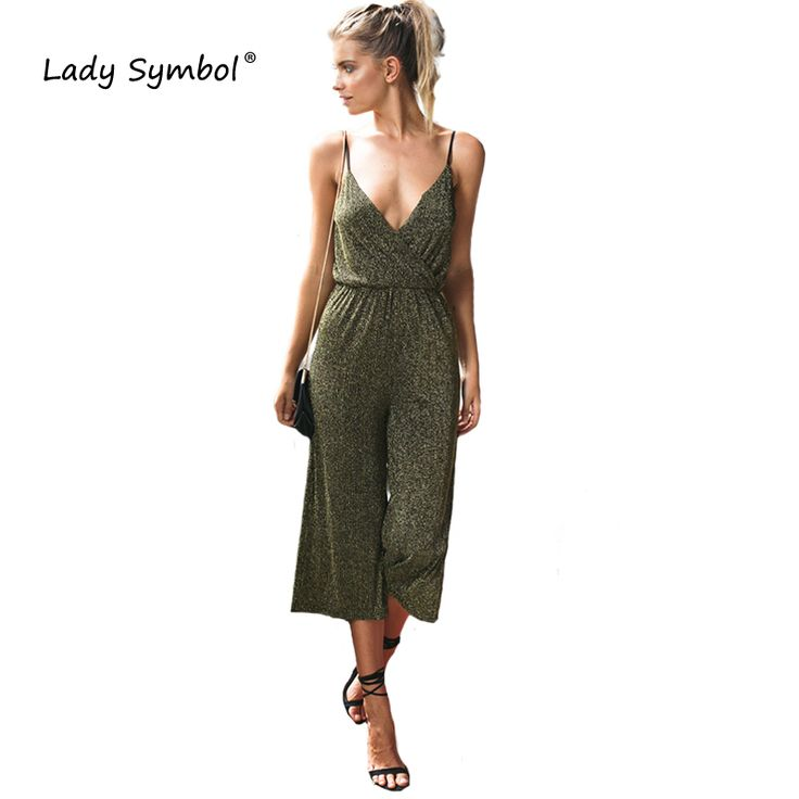 Cheap playsuit romper, Buy Quality overall directly from China playsuit women Suppliers: NOTE:1. Please strictly follow the size chart to select the size. Do not select directly according to your habits.2