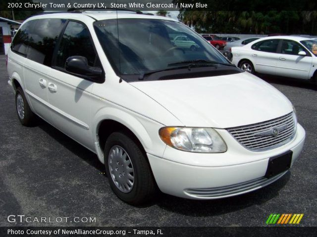 #Engine #wont #start on a 1996 #Chrysler #Town & #Country? #Troubleshoot #time! #manual #review by The MK @ #letsdoitmanual #DIY     http://letsdoitmanual.com/1996-chrysler-town-country-review-the-repair-manuals-for-the-1996-2005-chrysler-town-country
