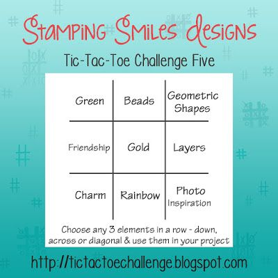 26 best Challenges Tic-Tac-Toe images on Pinterest Card - sample tic tac toe template