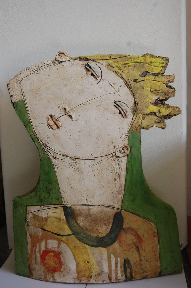 Large head (2)