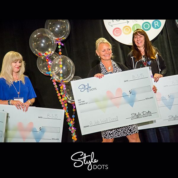 Our Boutique Partners have fun while earning additional income. Won't you join us?