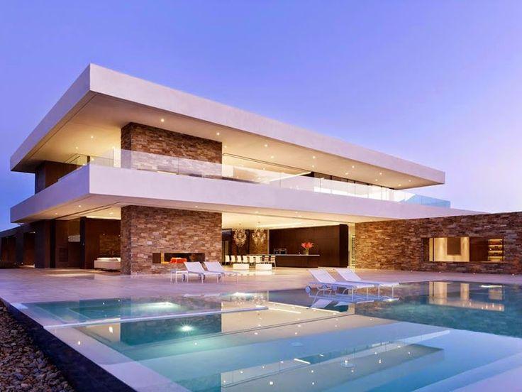 Architecture & Design - Google+