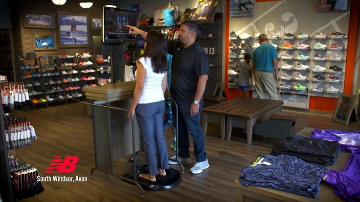 New Balance Stores: Work Shoes Ver. 1 (SWA) :15 - New Balance safety toe shoes keep your feet comfortable when the day gets tough.Their fit specialists in South Windsor and Avon will find the right fit and the right shoe for your job.