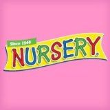 Receive a free bag tag from Nursery Water! http://freesamples.us/receive-a-free-bag-tag-from-nursery-water/