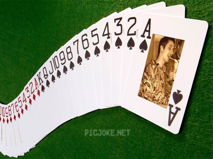 """""""'Because if you have an Ace - you have to keep it!"""" https://www.facebook.com/Stagpartyinkrakow?ref=bookmarks"""