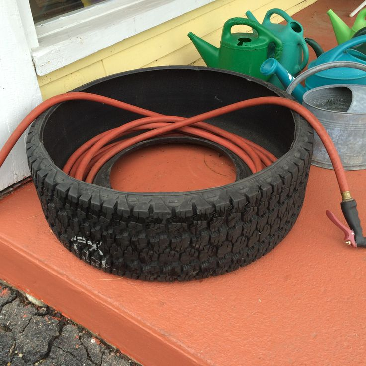 53 best things to do with old tires images on pinterest Things to make out of old tires