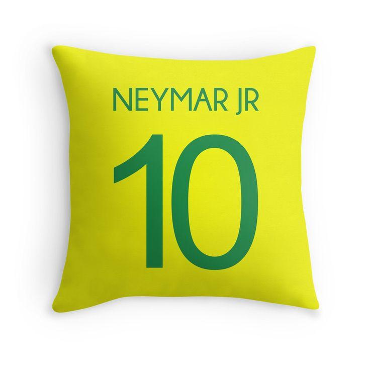 Neymar Jr Brazil