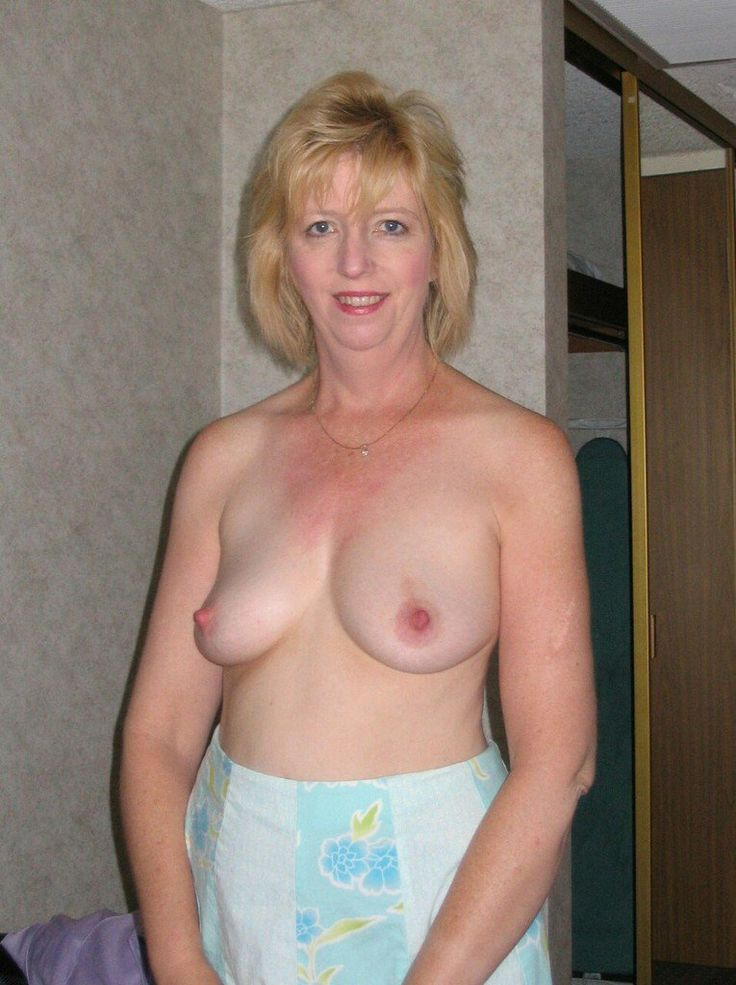 Such Mature naked tas pussy necessary