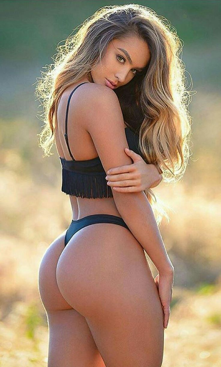 Sensual Sex With Perfect Girl Cool 232 best wow images on pinterest   beautiful women, good looking