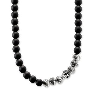 Necklaces for men – purchase online – THOMAS SABO