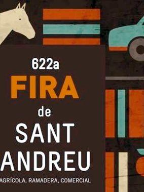 http://www.gourmetcatalunya.com/FIRES-I-FESTES-GASTRONOMIQUES-ESTIU-TARDOR/TORROELLA-DE-MONTGRI-FIRA-DE-SANT-ANDREU_files/shapeimage_6.png