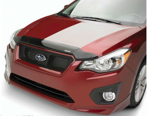 10 Best Subaru Crosstrek An Orange One Of Course Images