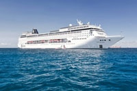 MSC Sinfonia: Experience the best of classic cruising as we visit the destinations you've always wanted to see - from South Africa to the Eastern and Western Mediterranean. Sun, sea and heaps of fun, a cruise vacation onboard MSC Sinfonia will truly be music to your ears.