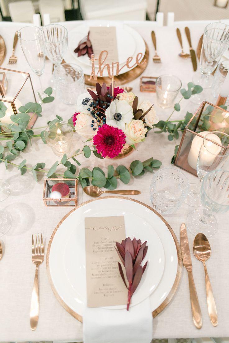 unglaublich super Dekoration  – Dekoration Hochzeit