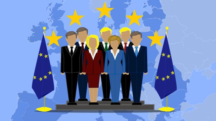 A referendum on Britain's membership of the European Union will take place on Thursday, June 23.