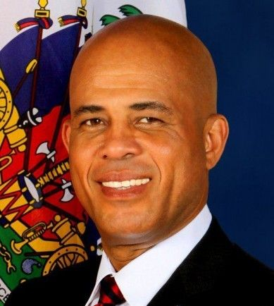 Transitional government to be installed in Haiti - http://www.barbadostoday.bb/2016/02/06/transitional-government-to-be-installed-in-haiti/